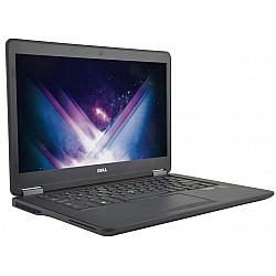 Dell Latitude E7450 | Intel Core i7 5600U