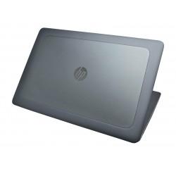 Gebruikte Laptops Hewlett-Packard Zbook 17 G3