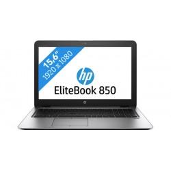 HP Elitebook 850 G4 TOUCH