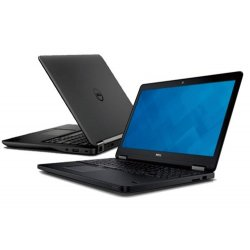 Dell Latitude E7450 | Intel Core i7 5e Gen. | 8 GB DDR3 | 256 GB SSD | Windows 10 | 1600 x 900 | NVIDIA GeForce 840M