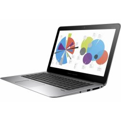 HP Elitebook Folio 1020 G1 | Intel Core M-5Y71 | 8 GB |180 GB SSD | 12,5'' Full HD | Windows 10