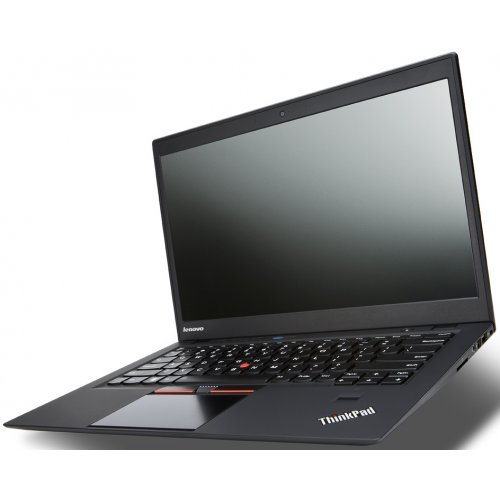 Gebruikte Laptops Lenovo X1 Carbon