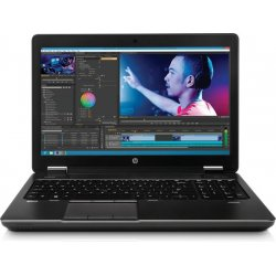 HP ZBook 15 G1 Core i7 4e Gen.| 16 GB | 500 GB HDD | 2 GB NVIDIA Quadro K1100M | Windows 10 | 1920 x 1080
