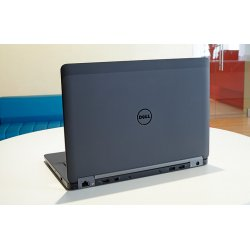 Dell Latitude E7270 TOUCH| Intel Core i7 6e Gen. | 8 GB | 256 GB SSD | Windows 10 | 1920 x 1080
