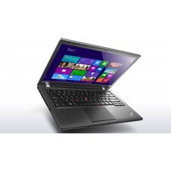 Lenovo Thinkpad T440p | Intel Core i5 4e Gen. | 8 GB | 256 GB SSD| 1600 x 900 | Windows 10