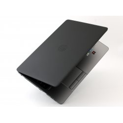 HP ProBook 455 G1 | Nieuwe accu