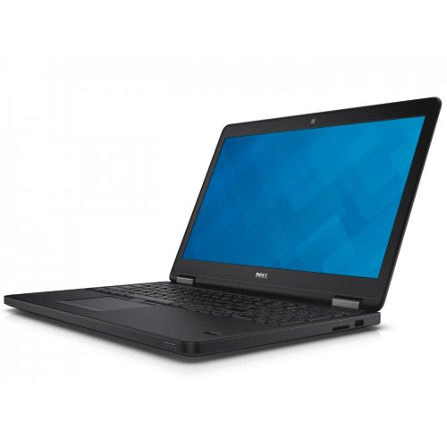 Gebruikte Laptops Dell E5550