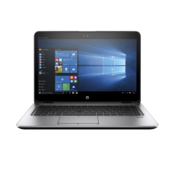 HP Elitebook 840 G3 TOUCH | Intel Core i7 6e Gen. | 8 GB DDR4 | 512 GB SSD| Windows 10 | 1920 x 1080 (Full HD)