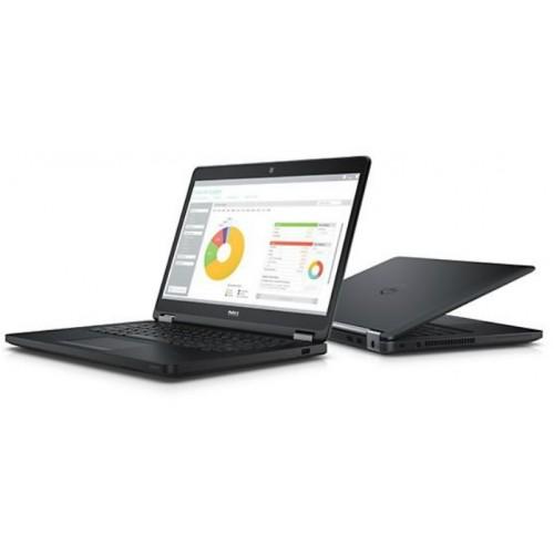 Gebruikte Laptops Dell E5450