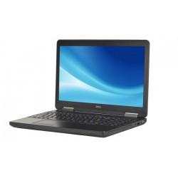 Dell E5540 Core i5 4300U