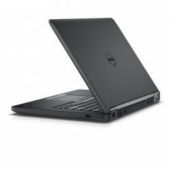 Dell Latitude E5470 TOUCH| Intel Core i7 6e Gen. | 8 GB DDR4 | 128 GB SSD | Windows 10 | 1920 x 1080 | AMD Radeon R7 M360