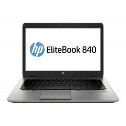 HP Elitebook 840 G1 TOUCH| Intel Core i5 4e Gen. | 8 GB | 180 GB SSD| Windows 10 | AMD Radeon HD 8730M 1 GB