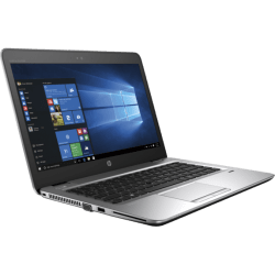 HP Elitebook 840 G1 | Intel Core i5 4e Gen. | 8 GB | 180 GB SSD| Windows 10 | 1366 x 768