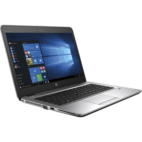 Gebruikte Laptops Hewlett-Packard 840 G1