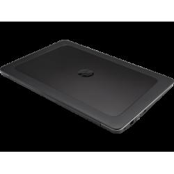 Gebruikte Laptops Hewlett-Packard ZBook 15 G2