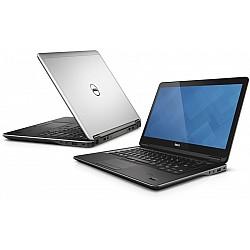 Dell Latitude E7240 | Intel Core i5 4e Gen. | 8 GB DDR3 | 128 GB SSD | Windows 10
