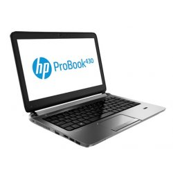 Gebruikte Laptops Hewlett-Packard 430 G3