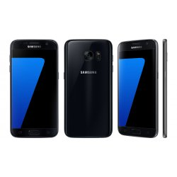 Refurbished Smartphone  S7