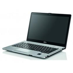 FSC Lifebook S935   Intel Core i5 5e Gen.   8 GB   500 GB HDD   Windows 10   13,3'' HD Widescreen   1920 x 1080