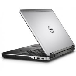 Dell E6540 | Core i7 4e Gen.QuadCore | 16 GB | 256 GB SSD | 15,6'' | Windows 10 | AMD Radeon HD 8790M 2 GB