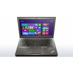 Gebruikte Laptops Lenovo X250
