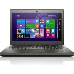 Lenovo Thinkpad X250 | Intel Core i5 5e Gen. | 4 GB | 128 GB SSD | Windows 10 | 12.5'' HD Widescreen