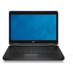 Dell E5440 Core i5 4e Gen | 8 GB DDR3 | 180 GB SSD | Windows 10 | 1600 x 900