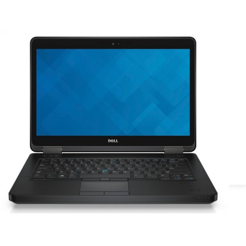 Gebruikte Laptops Dell E5440