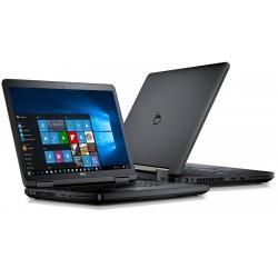 Dell E5440 Core i5 4e Gen | 4 GB DDR3 | 256 GB SSD | Windows 10 | 1366 x 768 (HD)