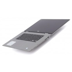 Dell Inspiron 5579 TOUCH 2-in-1