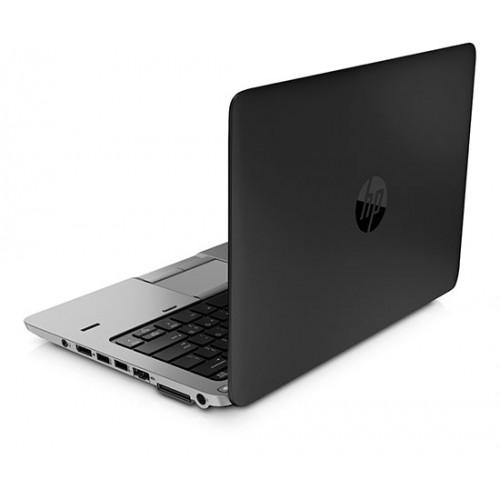 Gebruikte Laptops Hewlett-Packard 820 G1