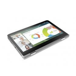 HP Spectre Pro X360 1030 G2 TOUCH