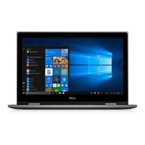Gebruikte Laptops Dell 13-5378
