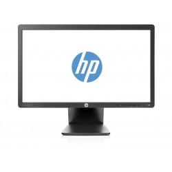 Refurbished HP EliteDisplay P201   20'' Inch Widescreen   Displayport   VGA   DVI   1600 x 900 (HD+)   Mat Scherm