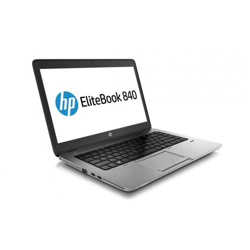 Gebruikte Laptops Hewlett-Packard 840 G2
