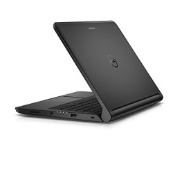 Dell Latitude 3340 Core i5 4e Gen | 8 GB | 128 GB SSD | 1366 x 768 (HD) | Windows 10