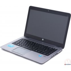 HP Elitebook 840 G1 | Intel Core i5 4e Gen. | 8 GB | 256 GB SSD| Windows 10 | 1600 x 900 (HD+)