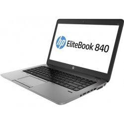 HP Elitebook 840 G2 | Intel Core i5 5e Gen. | 8 GB | 256 GB SSD| Windows 10 | 1920 x 1080