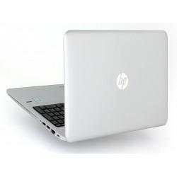 NIEUW! HP ProBook 450 G4 | Intel Core i5 7e Gen. | 8 GB | 128 GB M.2 SSD | 15,6'' Full HD | Windows 10
