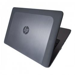 HP ZBook 14 G1| Core i7 4e Gen.| 16 GB | 256 GB SSD | AMD Radeon HD 8730M | Windows 10 | 1920 x 1080