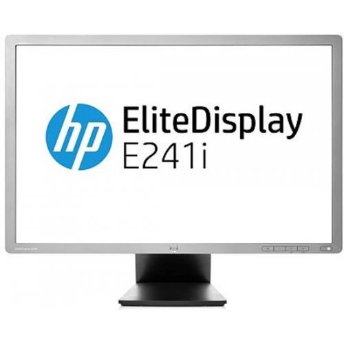 Monitoren Dell E241i