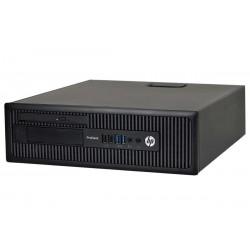 HP Elite Prodesk 600 G1 SFF