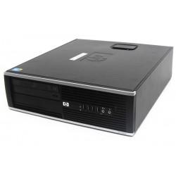 Gebruikte Desktops Hewlett-Packard Elite 8200