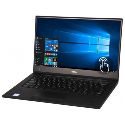 Gebruikte Laptops Dell 7370