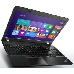 Lenovo Thinkpad E550 | Intel Core i5 5e Gen. | 8 GB | 500 GB HDD | 15,6 inch| Windows 10 | 1920 x 1080 Full HD