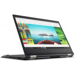 Lenovo Thinkpad Yoga 370 TOUCH| Intel Core i5 7e Gen. | 8 GB | 256 GB SSD | 1920 x 1080 (Full HD) | Windows 10