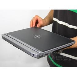 Dell Latitude E6220 | Nieuwe accu