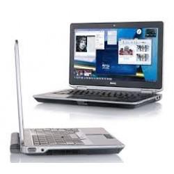 Dell E6220 Core i7 2e Gen.| 8 GB | 128 GB SSD | Windows 10