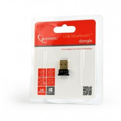 Gembird Mini Bluetooth Dongle v4.0