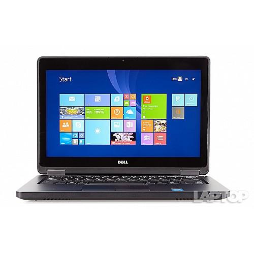 Gebruikte Laptops Dell E5250